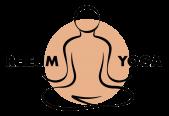 Rheum Yoga